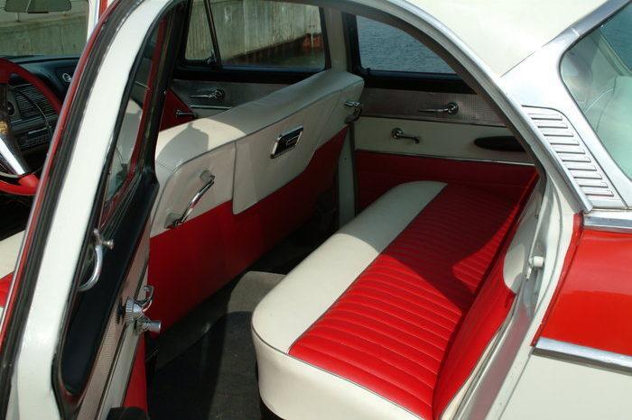 Dodge Custom Royal 56a full